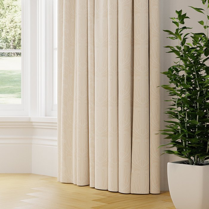 Made to Measure Rene Made to Measure Curtains Rene Rose Dust