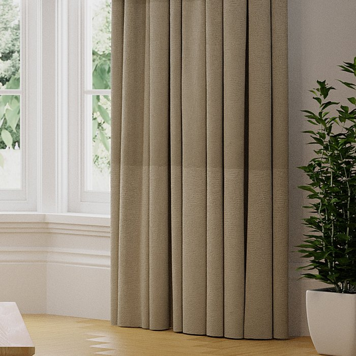 Made to Measure Serpa Made to Measure Curtains Serpa Linen