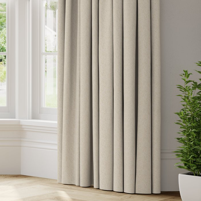 Made to Measure Serpa Made to Measure Curtains Serpa Ochre