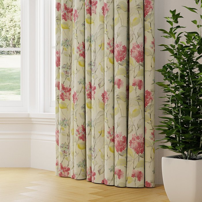 Made to Measure Carron Made to Measure Curtains Carron Mulberry