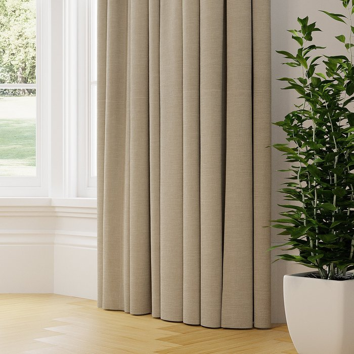 Made to Measure Lunar Made to Measure Curtains Lunar Oyster