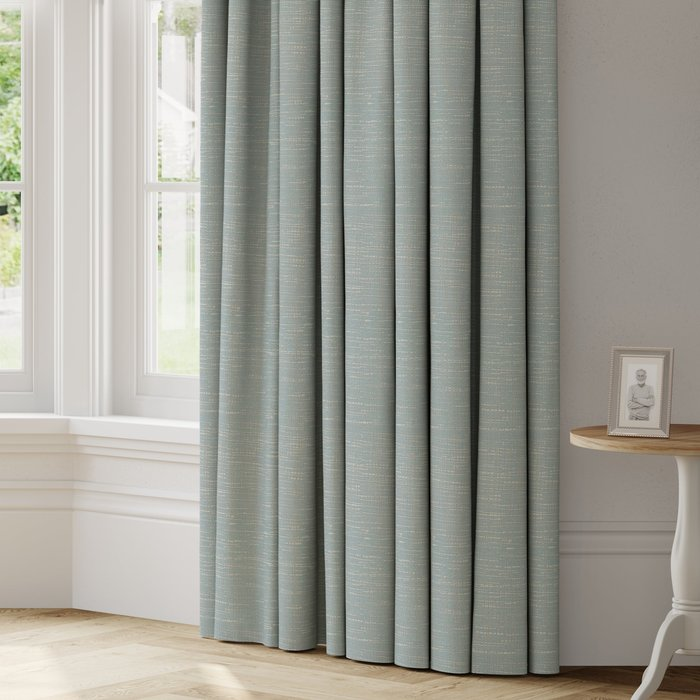 Made to Measure Odyssey Made to Measure Curtains Odyssey Duck Egg
