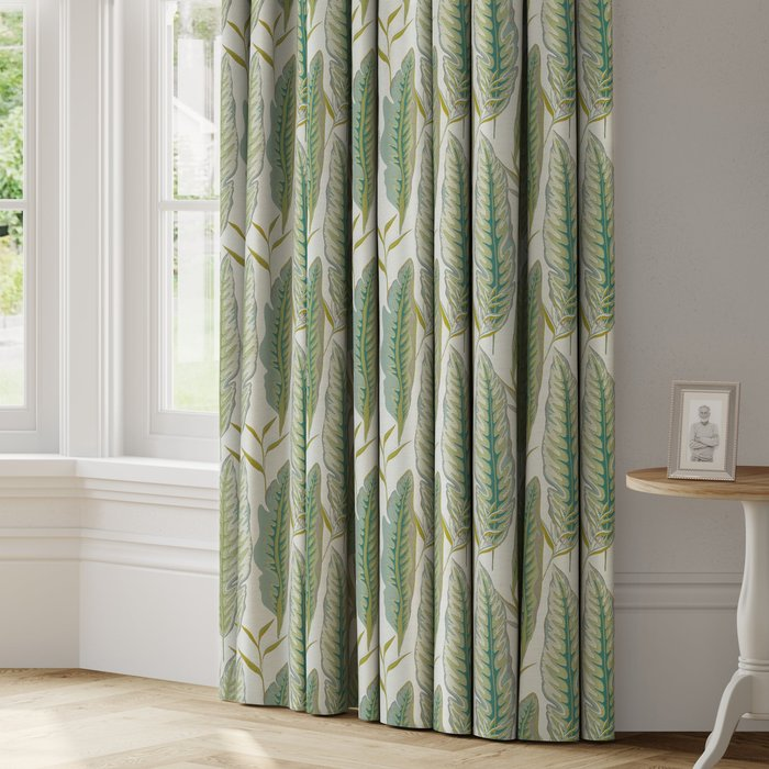 Made to Measure Brodsworth Made to Measure Curtains Brodsworth Pampas