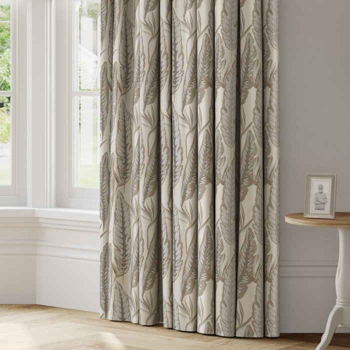 Made to Measure Brodsworth Made to Measure Curtains Brodsworth Dove