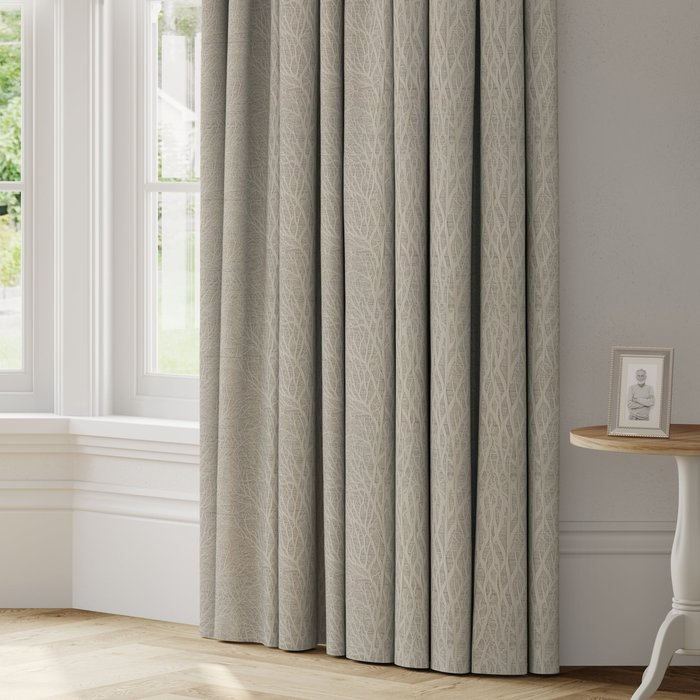 Made to Measure Linford Made to Measure Curtains Linford Cobblestone