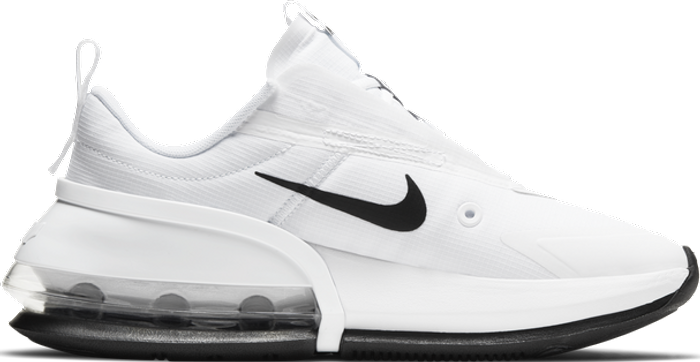 Nike Nike Air Max Up - Women Shoes