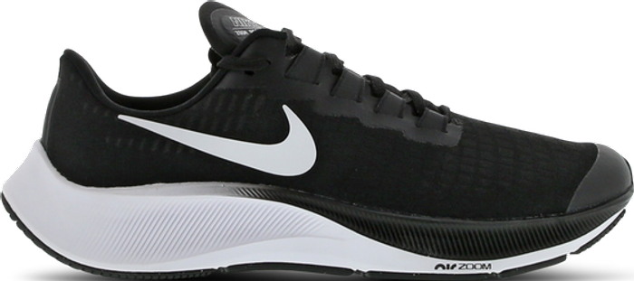 Nike Nike Air Zoom Pegasus 37 - Grade School Shoes