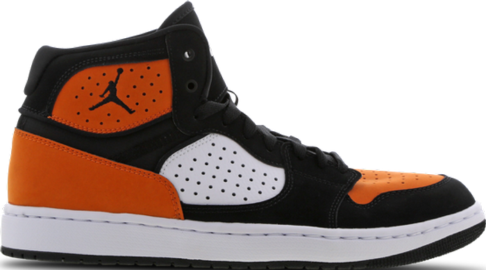 Jordan Jordan Access - Men Shoes