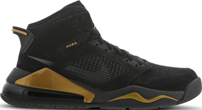 Jordan Jordan Mars 270 - Men Shoes
