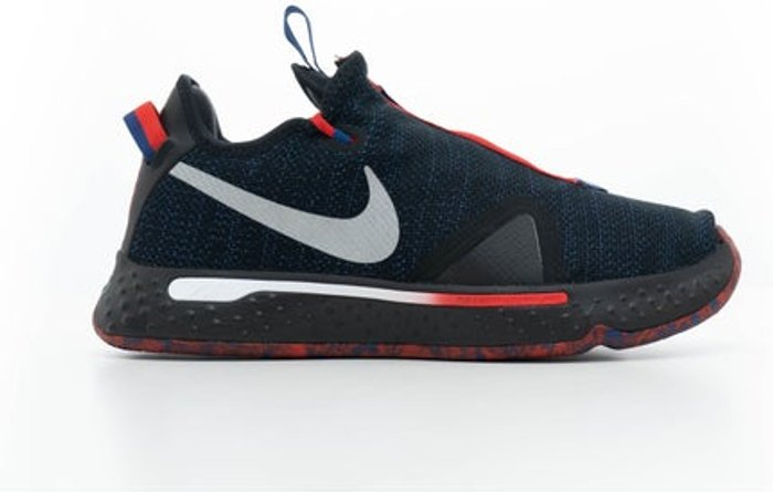 Nike Nike PG 4 - Men Shoes