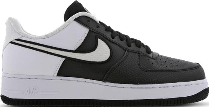 Nike Nike Air Force 1 High - Men Shoes
