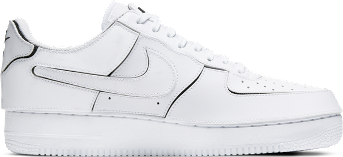 Nike Nike Air Force 1 - Men Shoes