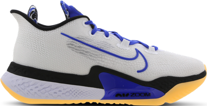 Nike Nike Air Zoom Bb Nxt Gfx - Men Shoes