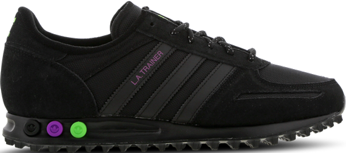 Adidas adidas LA Trainer - Men Shoes