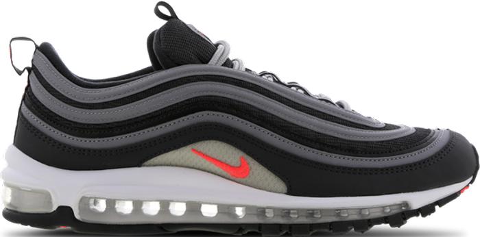 Nike Nike Air Max 97 - Men Shoes