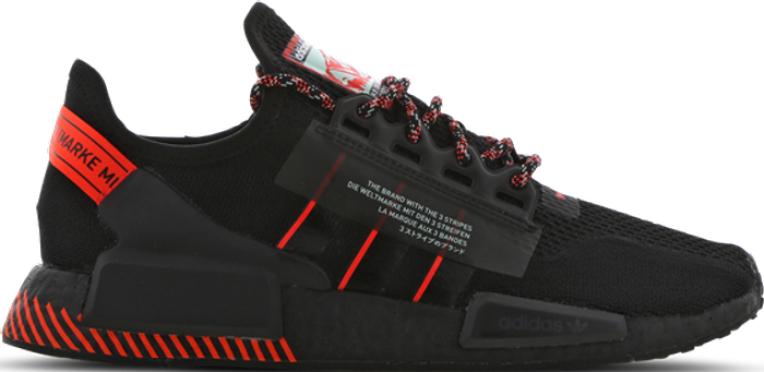 Adidas adidas NMD R1 V2 - Men Shoes