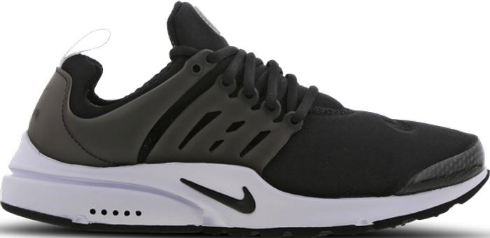 Nike Nike Presto - Men Shoes
