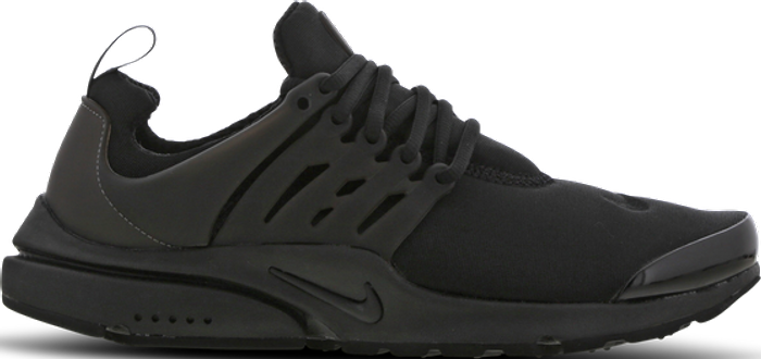 Nike Nike Presto - Men Shoes