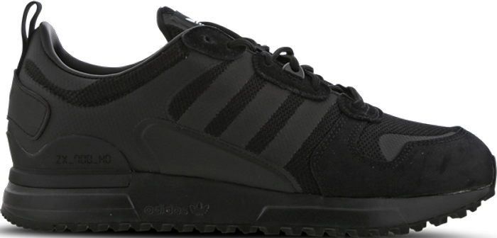 Adidas adidas ZX 700 HD - Men Shoes
