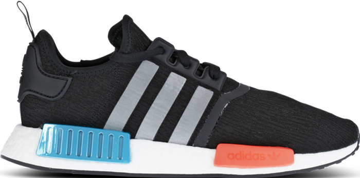 Adidas adidas NMD R1 - Men Shoes