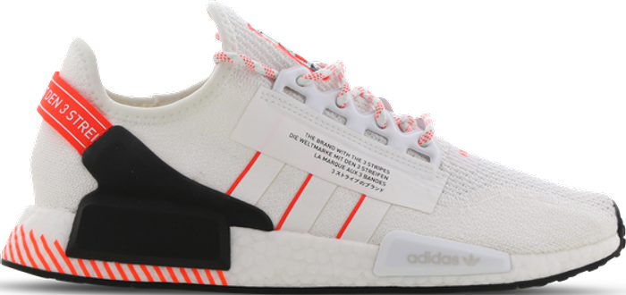 Adidas adidas NMD R1 V2 - Men Shoes