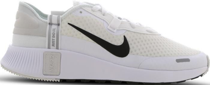 Nike Nike Air Max Command - Men Shoes