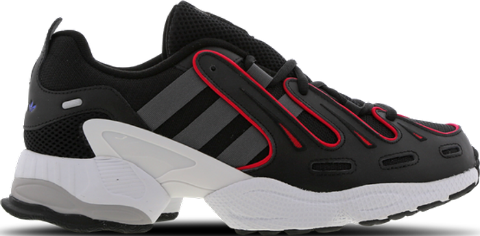 Adidas adidas EQT Gazelle - Men Shoes