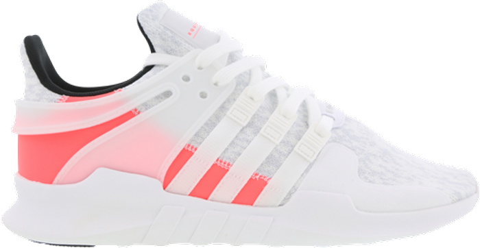 Adidas adidas EQT Support ADV - Men Shoes
