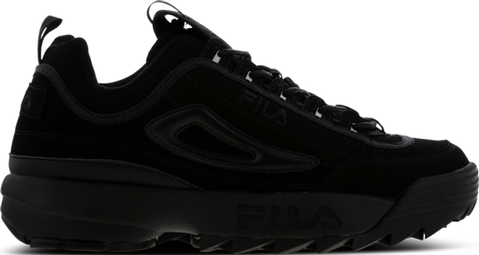 Fila Fila Disruptor II - Men Shoes