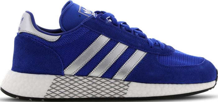 Adidas adidas Marathon Boost Never Made Stories - Men Shoes