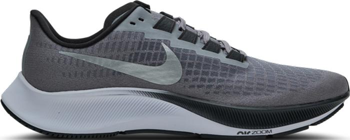 Nike Nike Air Zoom Pegasus 37 - Men Shoes