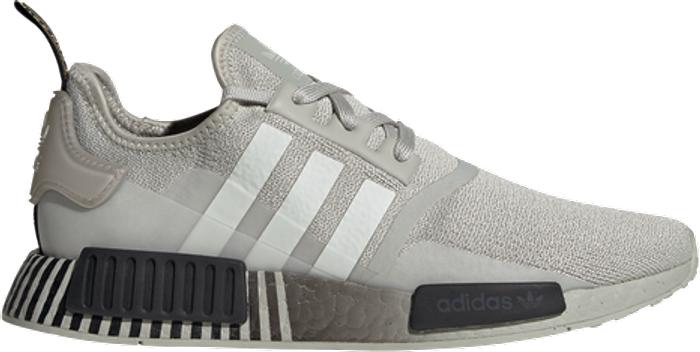 Adidas adidas NMD R1 - Men Shoes