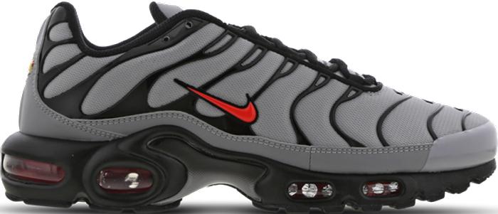 Nike Nike Tuned 1 - Men Shoes