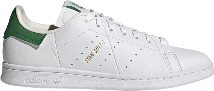 Adidas adidas Stan Smith - Men Shoes