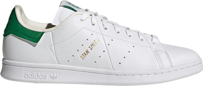 Adidas adidas Stan Smith - Men Shoes