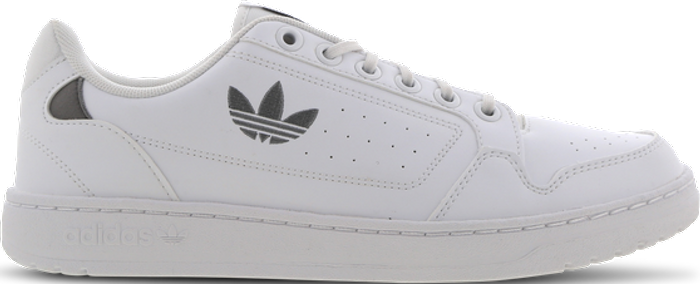 Adidas adidas NY 90 - Men Shoes