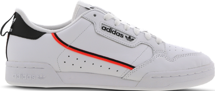 Adidas adidas Continental 80 - Men Shoes
