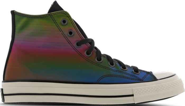 Converse Converse Chuck 70 - Men Shoes