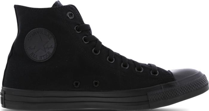 Converse Converse Chuck Taylor All Star High - Men Shoes