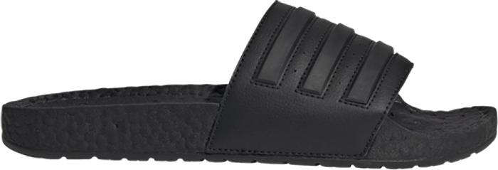 Adidas adidas Adilette Boost - Men Shoes