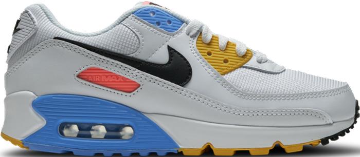 Nike Nike Air Max 90 - Women Shoes