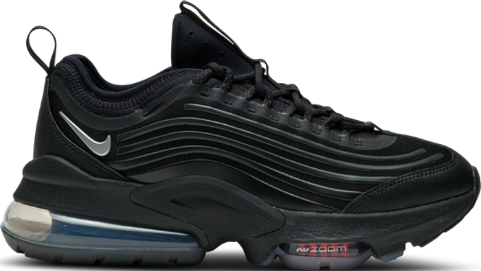 Nike Nike Air Max Zm950 - Women Shoes