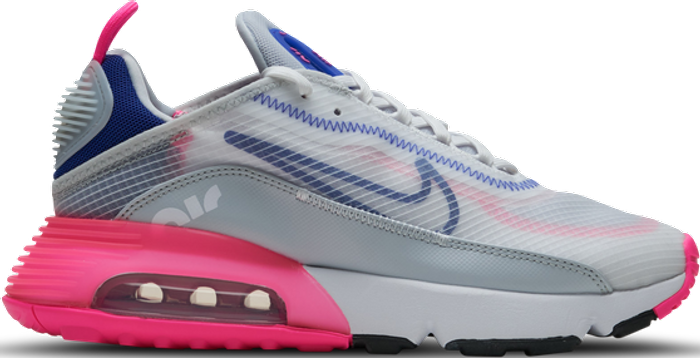 Nike Nike Air Max 2090 - Women Shoes