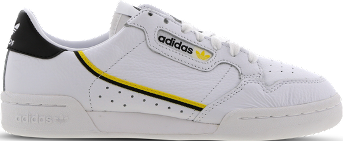 Adidas adidas Continental 80 - Women Shoes