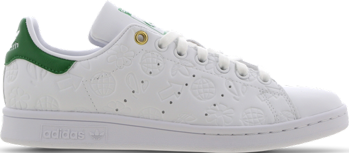 Adidas adidas Stan Smith W - Women Shoes