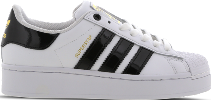 Adidas adidas Superstar Bold - Women Shoes