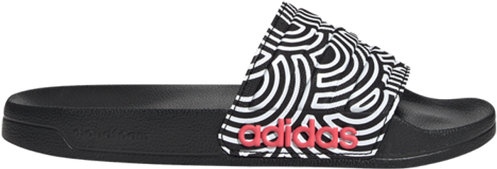 Adidas adidas Adilette Shower - Women Shoes