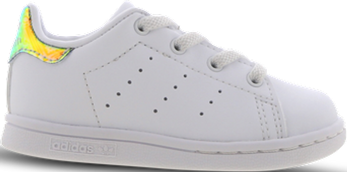 Adidas adidas Stan Smith - Baby Shoes