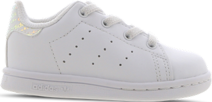 Adidas adidas Stan Smith Iridescent Logo - Baby Shoes