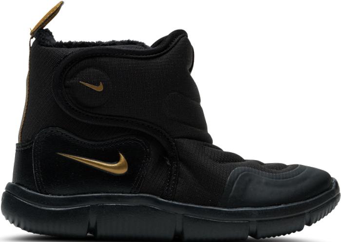 Nike Nike Novice Boot - Baby Boots